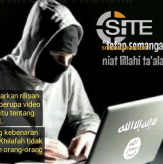 Indonesian Media Group Calls for Supporters to Spread IS Propaganda on a Social Media Platform