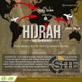 Indonesian Group Incites for Jihad and Recruits for IS on Social Media