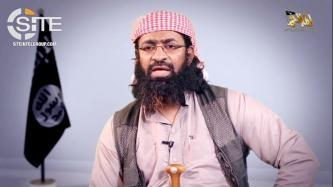 AQAP Leader Reportedly Captured, High Ranking Commanders Killed