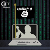 "Group Provides Security Tips for Those Involved in ""Cyber Jihad"""