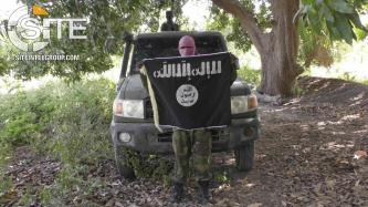 Shabaab Claims Destroying Safaricom Post in Garissa (Kenya), Assassination Attempt on South West State of Somalia MP