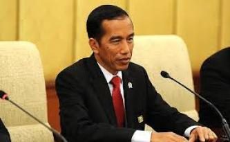 Threats against Indonesian President Continue