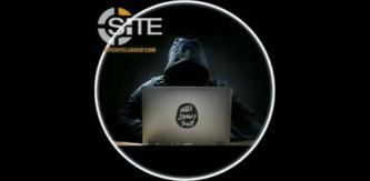 IS-Supporter Continues Threatening Messages against Indonesian Police & Military