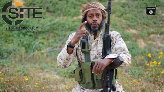 IS' Sinai Province Releases Video on Recent Suicide Operation Near Sheikh Zuweid, Preaches Patience in Jihad