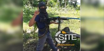 BIFF Militant Threatens to Behead MILF Fighters in Mindanao
