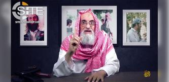Zawahiri Draws Lessons from Tora Bora Battle in 8th Episode of Series Remembering Bin Laden