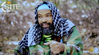 Shabaab Releases 11-Part Video Lecture on Jihadi Obligations by Kenyan Religious Official Ahmad Iman Ali