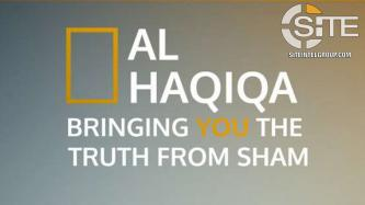 "Pro-AQ Jihadists in Syria Mimic ""National Geographic"" in Presenting ""Life in Syria"""