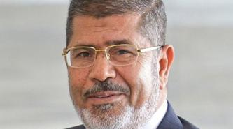 In Expressing Condolences for Death of Morsi, AQ Central Calls Egyptians to Rise Up