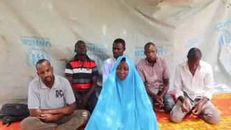 ISWAP Reportedly Executes 4 Male Humanitarian Workers Kidnapped in Nigeria