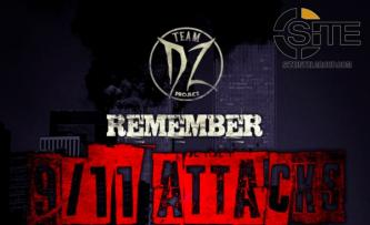 Indonesian IS Supporters Glorify 9/11 Perpetrators, Call for Further Attacks