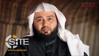 Jihadi Cleric Interviews Fighter from Failed Operation to Free Female Prisoners