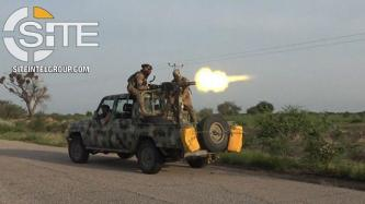 "IS Claims Killing 24 Burkinabe Soldiers in Koutougou (Burkina Faso), 2 Attacks in Mozambique in Naba 200 ""Exclusives"""