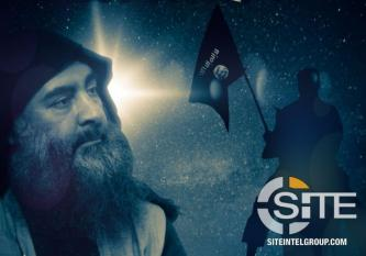 IS Supporters in Southeast Asia React to News of Death of Abu Bakr al-Baghdadi