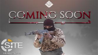 "IS-aligned Media Units Call Lone-Wolf Jihadists to Attack in West, Warn of American ""Demise"""