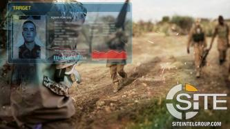 IS-aligned Group Boasts of Fighters Killing French Soldier in Mali