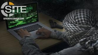 "AQ Ideologue Urges Fighters Use Internet for Hacking and Causing ""Economic Disasters"" Instead of ""Escaping Boredom"""
