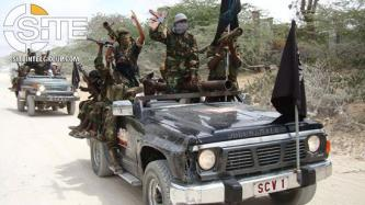 Shabaab Claims Capturing Town in its 1st Attack in Sanaag Region in the Somali North