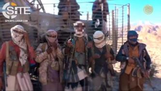 AQAP Video Features Operations Over Past Few Months Against IS, Houthis, and SBF