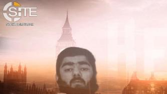 IS-aligned Group Promotes London Bridge Attack as Revenge for UK's War on IS