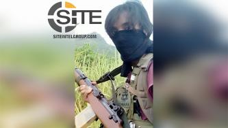 "Filipino IS Supporter Promotes Jihad, Urges Followers to Go Offline and Kill ""Kuffar"""