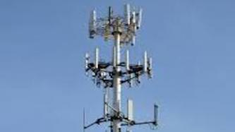 Anarchist Website Disseminates Guide for Destroying 5G Cell Towers