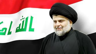 "Shi'a Cleric Muqtada al-Sadr Warns of ""Military Action"" if U.S. Combat Troops Remain in Iraq Indefinitely"