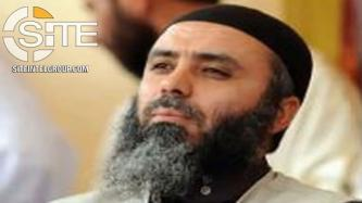 Al-Qaeda Central Traces Jihadi Biography of Ansar al-Shariah in Tunisia Founder in Eulogy