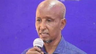 Shabaab Claims Assassination of Nugaal Governor in Rare Attack in Garowe