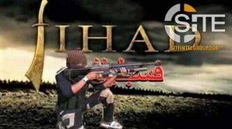IS-Linked Account Urges Followers to Exploit COVID-19 Lockdown, Carry Out Jihad