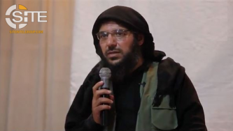 Member of HTS' Shura Council Submits Resignation Over Group's Policies