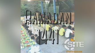 "Australia-based ""Charity"" Launches Ramadan Campaign for the Philippines amid COVID-19, Distributes New Bank Details"