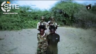 Boko Haram Video Shows Attack on Chadian Forces in Boma, Beheading of 2 Soldiers