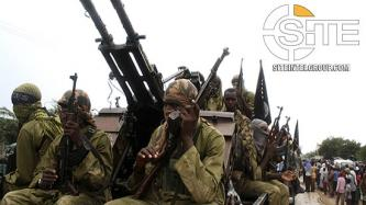 Shabaab Claims Wave of 12 Bombings on Multiple SNA Positions in Capital