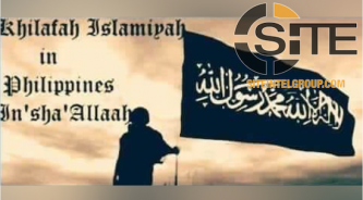 IS/BIFF Account Claims Involvement in 2018 Bombings in Sultan Kudarat