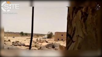 Pro-AQ Media Unit Reports 3 Chadian Soldiers Killed in JNIM Attack in Mali