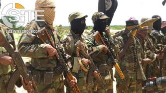 Shabaab Claims 11 Casualties in Kenyan Military Ranks in Single Attack, Reports 4 Somali Soldiers Surrendering