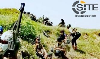 """Victory or Martyrdom:"" BIFF Accounts Declare Continued Battle Against Philippine Military"
