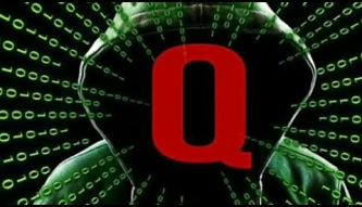 QAnon-affiliated Social Media Platform and Websites Found to Utilize Cloudflare for Protection