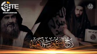 IS Supporter Glorifies Attacks in West in Video Inciting Lone Wolves to Follow Previous Examples