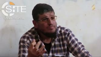 AQ-aligned Hurras al-Deen Releases Posthumous Video of Deputy Leader Promoting Jihad