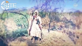 Boko Haram Video Features English- and French-Speaking Fighters Inciting Muslims to Take Up Arms