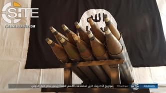 ISKP Claims Rocket Strike on Kabul International Airport