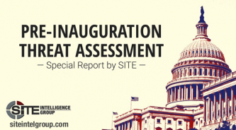 Pre-Inauguration Assessment: What Comes Next for Pro-Trump Extremists in the Capitol Siege Aftermath