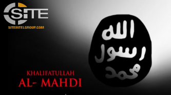 "IS-Aligned Myanmar Media Group Issues Magazine Urging Muslims to Adhere to ""Khilafah"""