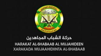 In Formal Statement, Shabaab Identifies Former Top Somali General as Primary Target in Afrik Hotel Raid
