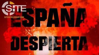 On Anniversary of Madrid Bombings, Spanish Far Right Propagates Conspiracy Theories, Casts Blame on Government
