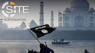 """Voice of Hind"" Issue 14 Recommends Targets for Lone Wolves in India, Advocates Violent Terrorism Over Social Media Campaigns"