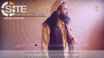 TTP Leader Vows Revenge for 4 Youths Allegedly Tortured, Killed by Pakistani Security Forces