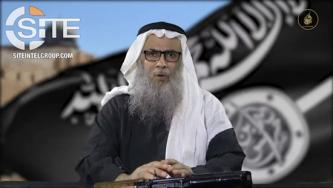 "Official in AQ-aligned Hurras al-Deen Explains ""Reality of Conflict"" in Eid al-Fitr Speech"